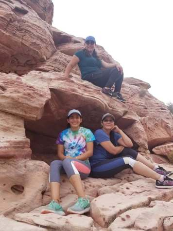 Rock_Girls
