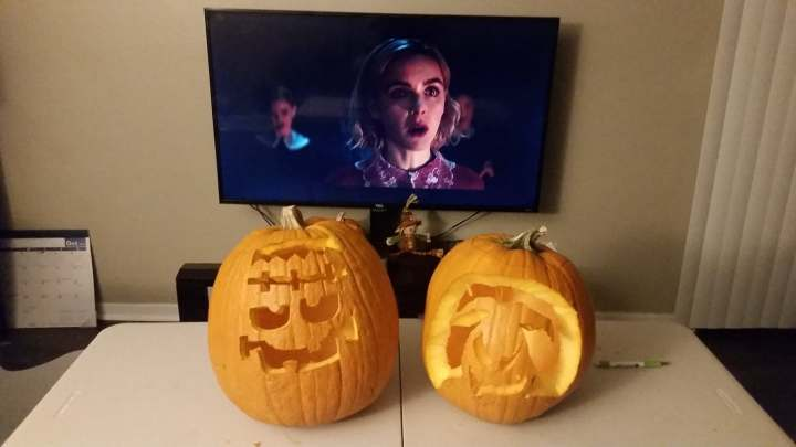 Both-Pumpkins