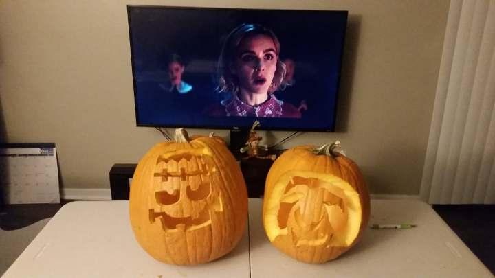Both-Pumpkins