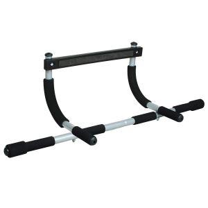 Workout_bar